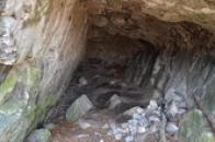 Kodská jeskyně