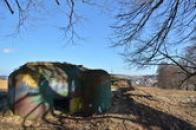 Pevnosti Slavonice