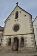 Kostel sv. Anny
