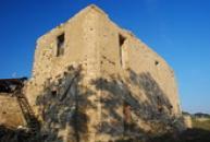 Libčeveský zámek