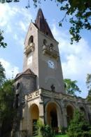 Muzeum českého granátu.