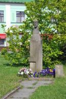 Památník T.G.M.