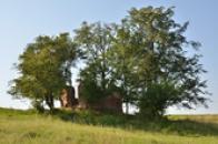 Laudonova kaple