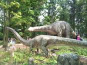 Dinopark.