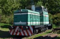Lokomotiva řady 334.