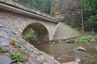 Kamenný most.