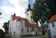 Radomyšl