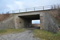Duchcovský viadukt