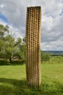 Obelisk.