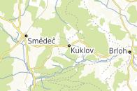 Kuklov