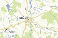 Kunžak