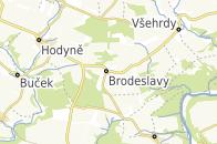 Brodeslavy