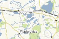 Bojiště u Sudoměře