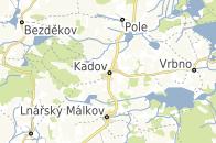 Tvrz Kadov